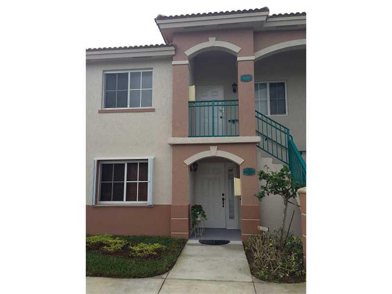 Rental Homes for Rent, ListingId:32448698, location: 1300 SE 31 CT Homestead 33035