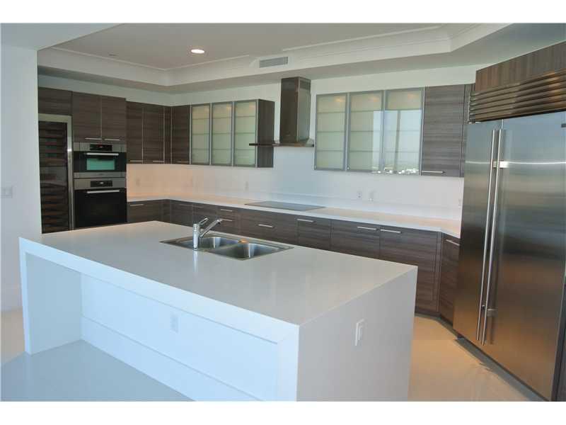 Real Estate for Sale, ListingId: 30665263, Aventura,FL33160