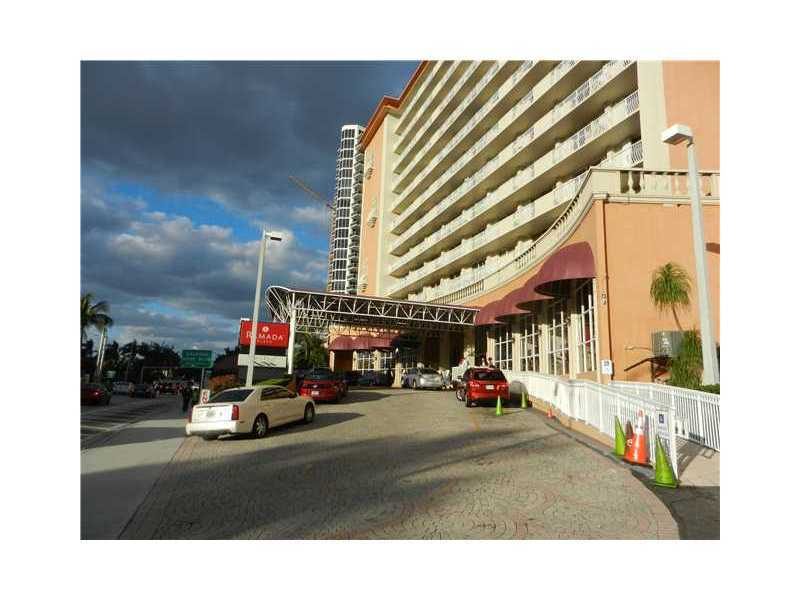 19201 Collins Ave # 602, Sunny Isles Beach, FL 33160