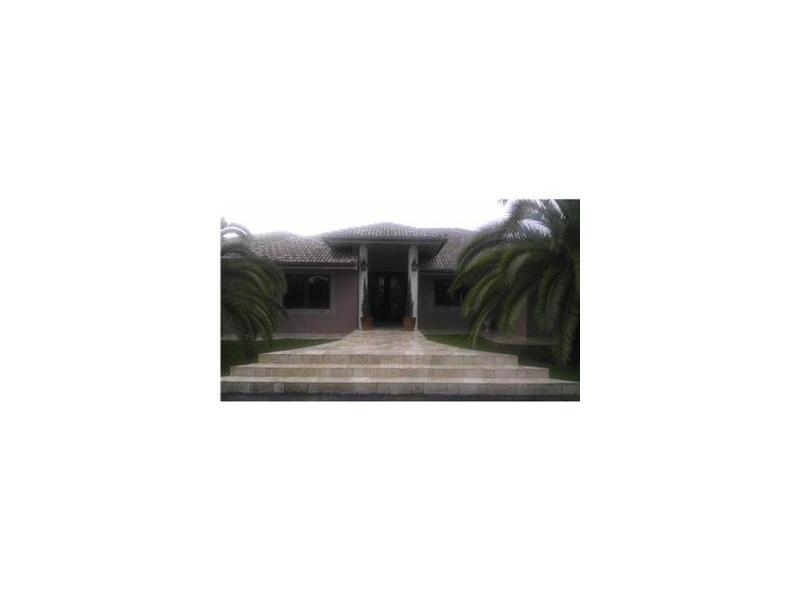 18459 Sw 154th St, Miami, FL 33187