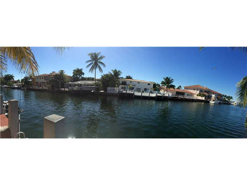 3362 Ne 171st St, North Miami Beach, FL 33160