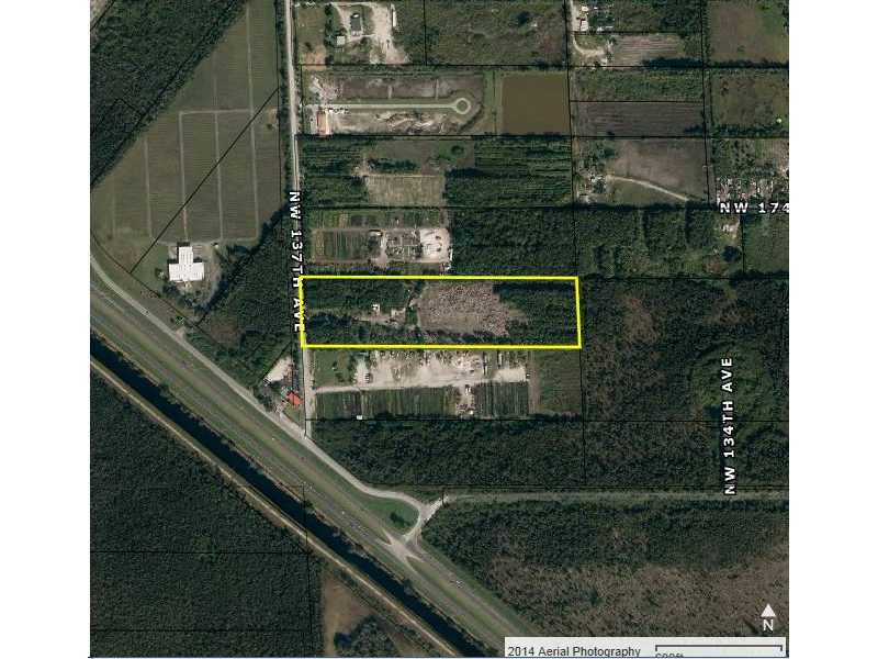 Real Estate for Sale, ListingId: 33271862, Miami Lakes,FL33018