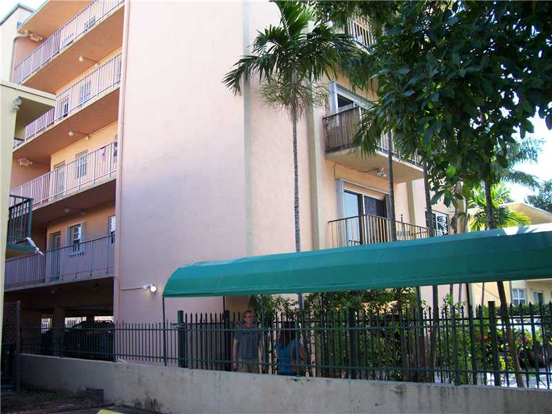 Real Estate for Sale, ListingId: 30676818, Miami Beach,FL33139
