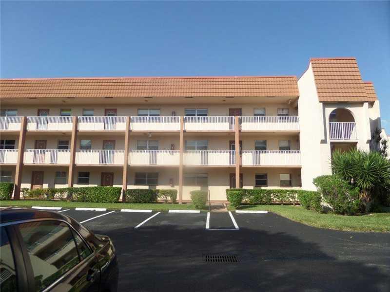 2811 N Pine Island Rd # 311, Sunrise, FL 33322