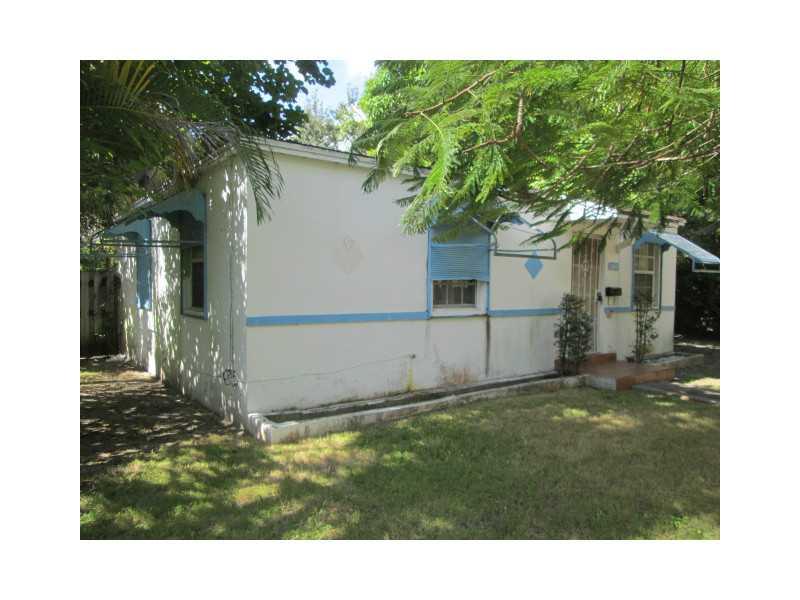 6530 Sw 58th Pl, South Miami, FL 33143