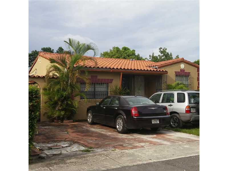 75 E 40th St, Hialeah, FL 33013