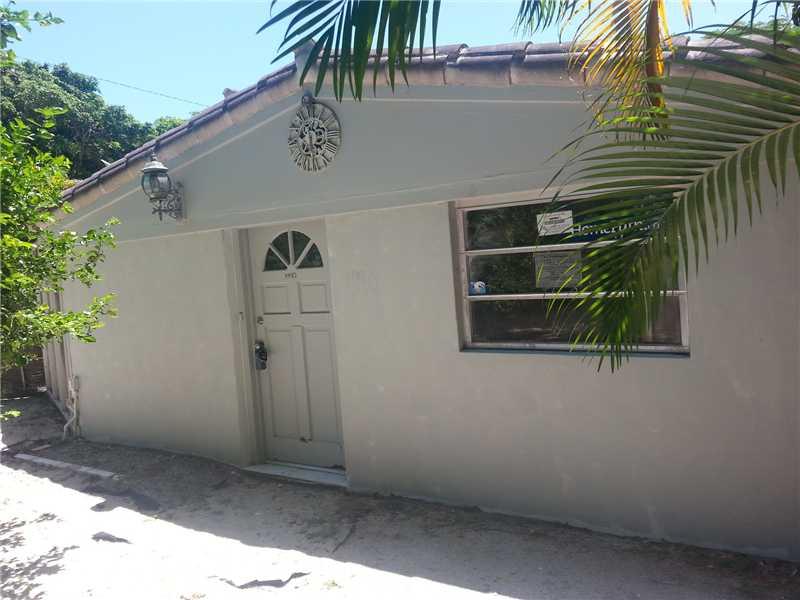 1990 Ne 175th St, Miami, FL 33162