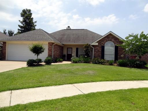 Real Estate for Sale, ListingId: 32143895, Youngsville,LA70592