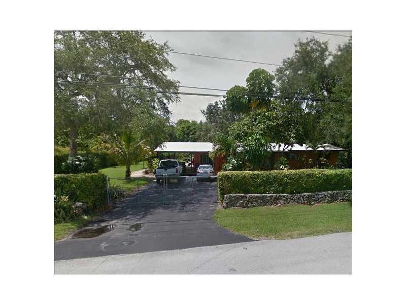 7979 Sw 58th St, Miami, FL 33143