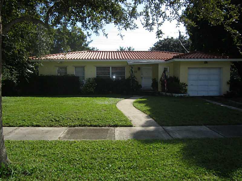 802 Ne 99th St, Miami Shores, FL 33138