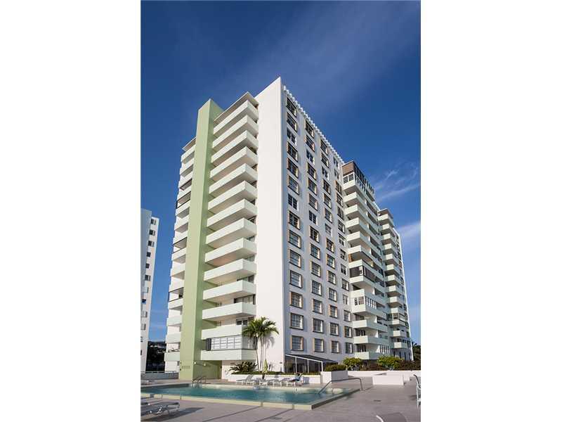 5 Island Ave # 11b, Miami Beach, FL 33139