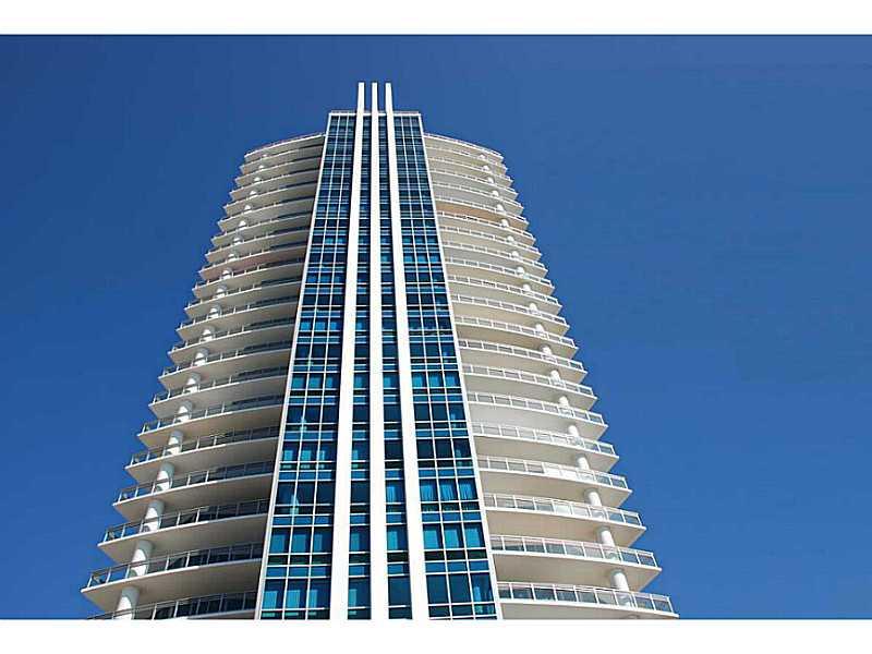 Real Estate for Sale, ListingId: 31226087, Hollywood,FL33019