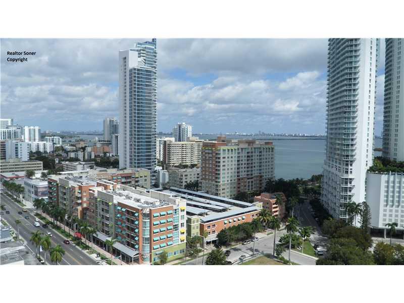 2000 N Bayshore Dr # 111, Miami, FL 33137