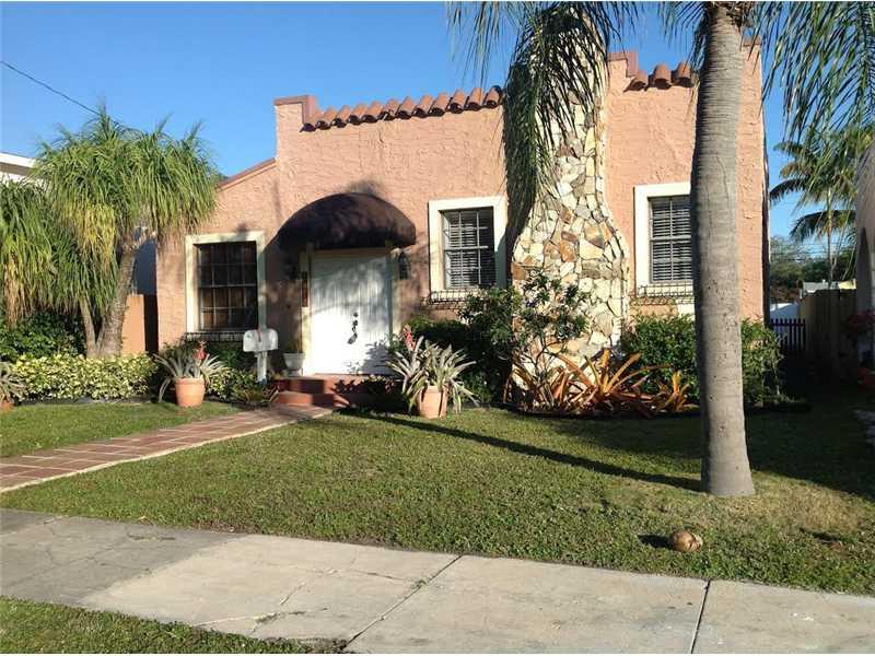 1517 Adams St, Hollywood, FL 33020