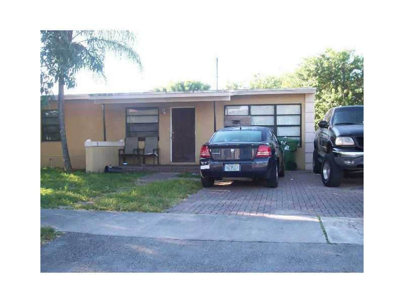 1416 NW 12th St, Fort Lauderdale, FL 33311