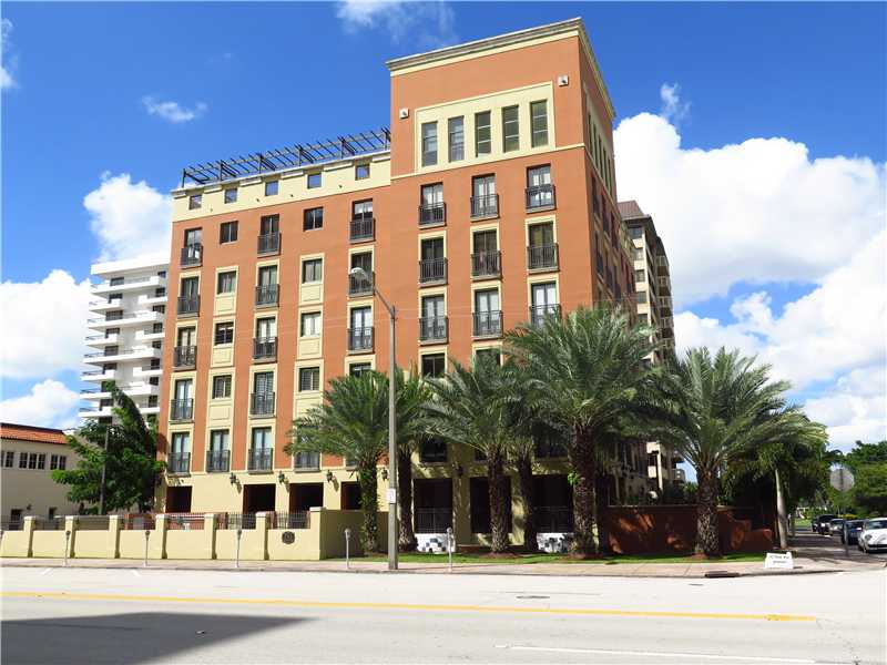711 Biltmore Way # 203, Coral Gables, FL 33134