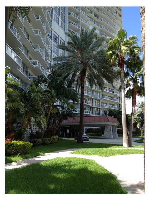 2451 Brickell Ave # 1a, Miami, FL 33129