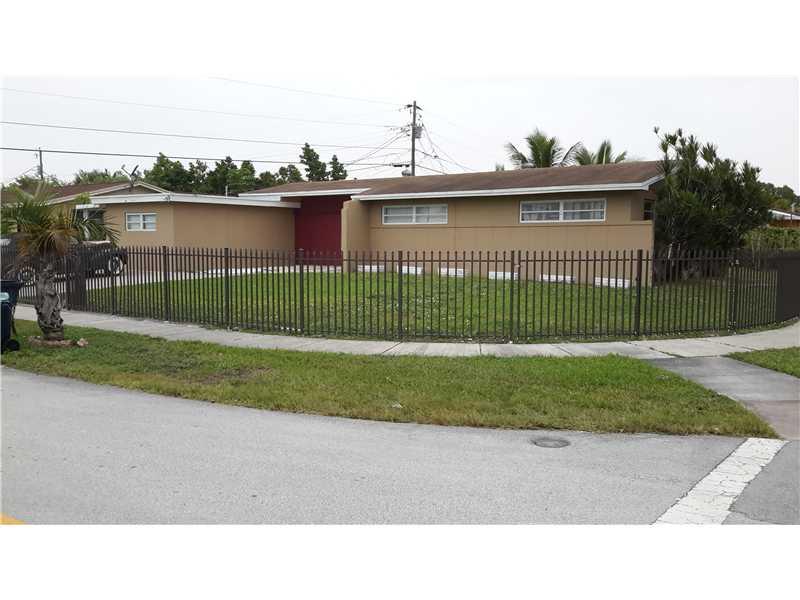 11201 Sw 181st St, Miami, FL 33157