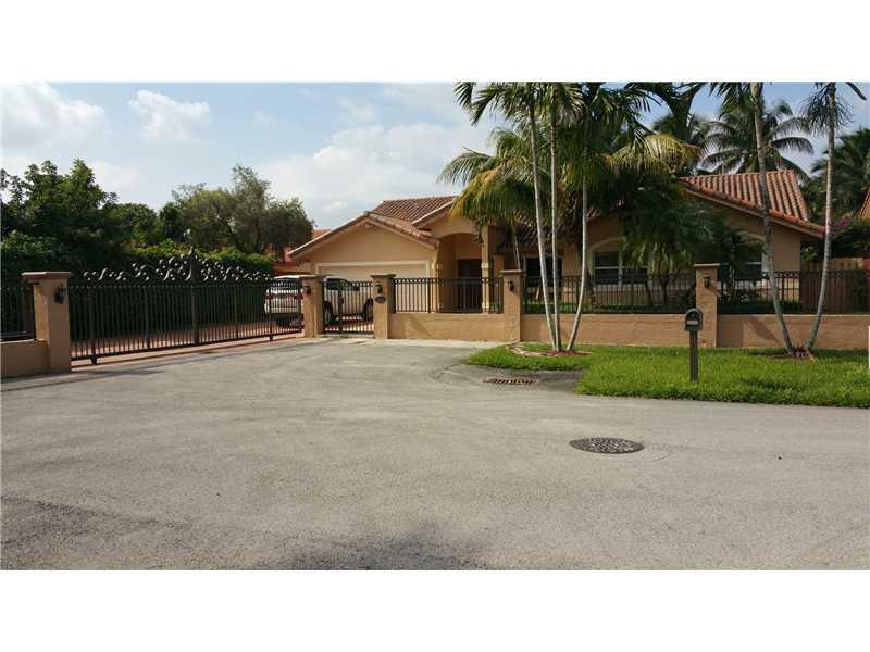 2088 SW 138th Ct, Miami, FL 33175