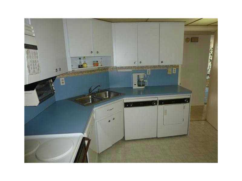 4020 Galt Ocean Dr # 1505, Fort Lauderdale, FL 33308