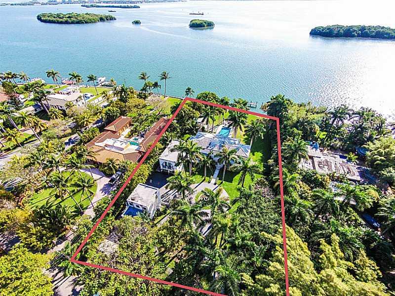 Real Estate for Sale, ListingId: 30730909, Miami,FL33137