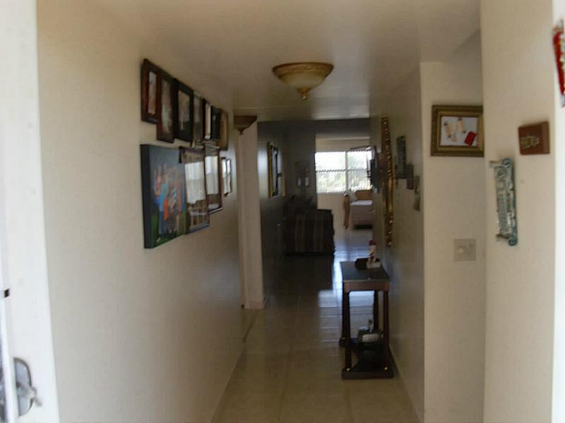 2705 Nw 104th Ave # 401, Fort Lauderdale, FL 33322