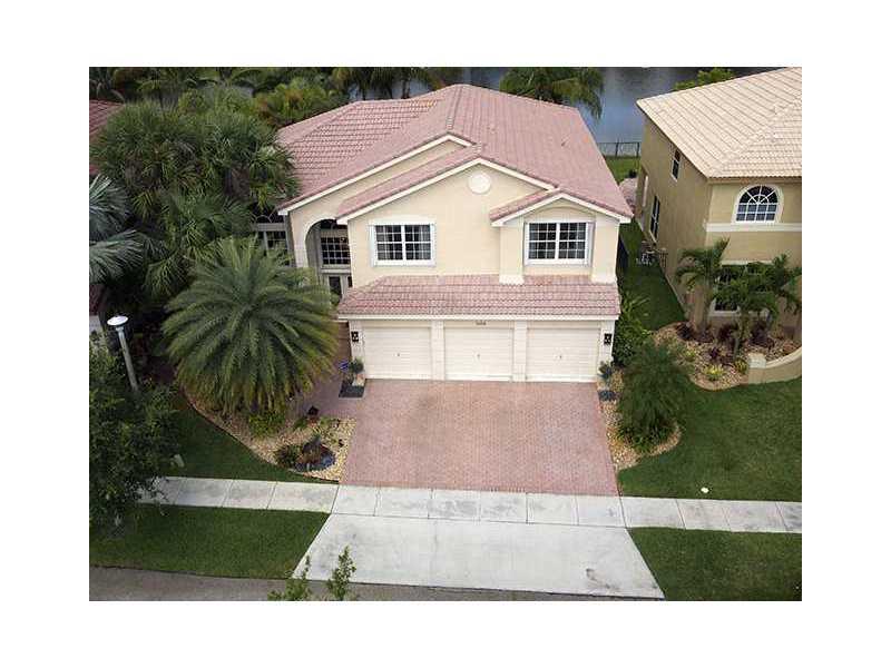 Real Estate for Sale, ListingId: 33166927, Miramar,FL33029