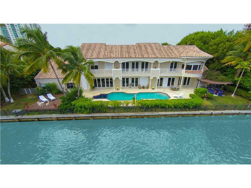 Real Estate for Sale, ListingId: 30717130, Aventura,FL33180