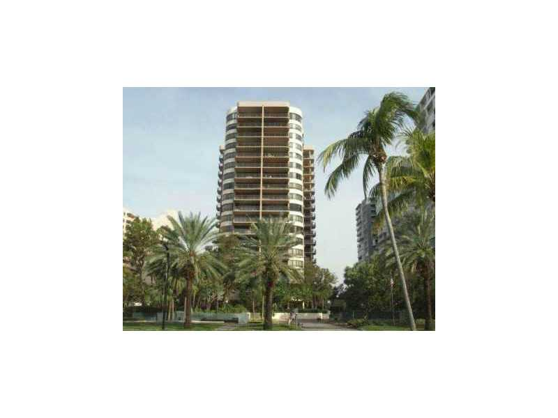 10175 Collins Ave # 405, Bal Harbour, FL 33154