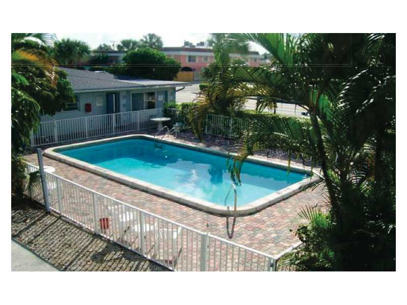 Rental Homes for Rent, ListingId:32139695, location: Lake Worth 33460