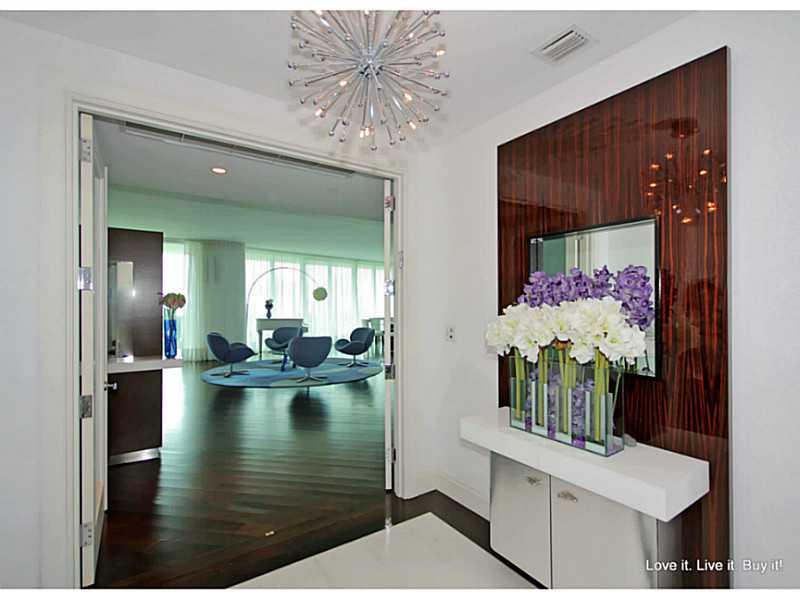 Real Estate for Sale, ListingId: 30730913, Aventura,FL33180