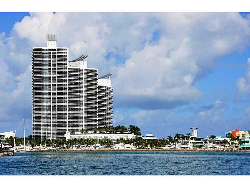 Real Estate for Sale, ListingId: 30730860, Miami Beach,FL33139