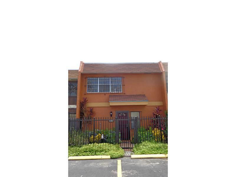 508 Nw 11th St, Miami, FL 33136