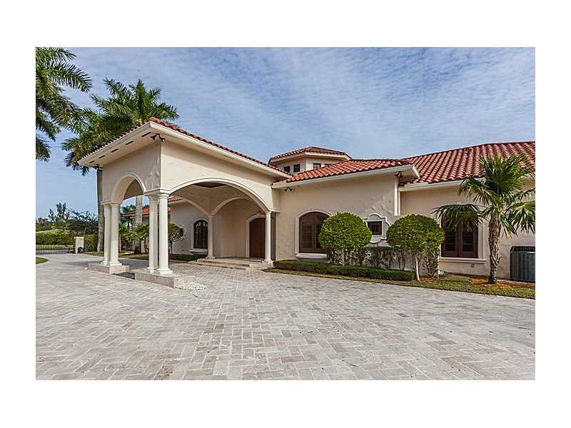 Real Estate for Sale, ListingId: 30731011, Weston,FL33326