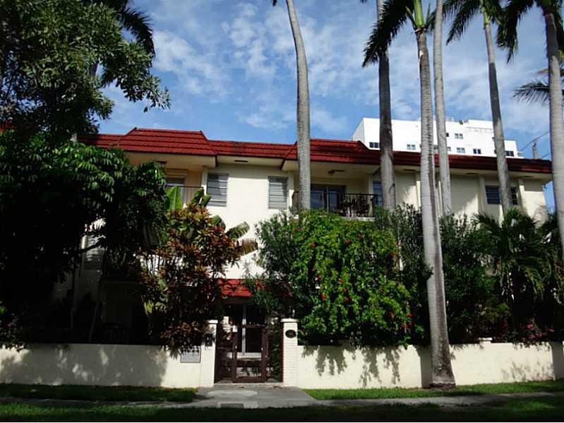 Real Estate for Sale, ListingId: 30730923, Miami Beach,FL33139