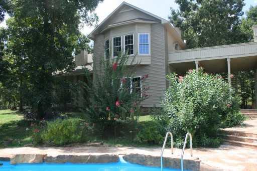 Real Estate for Sale, ListingId: 32143906, Minden,LA71055