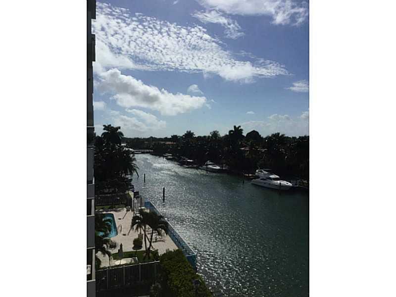 Rental Homes for Rent, ListingId:30780911, location: 9800 W BAY HARBOR DR Bay Harbor Islands 33154