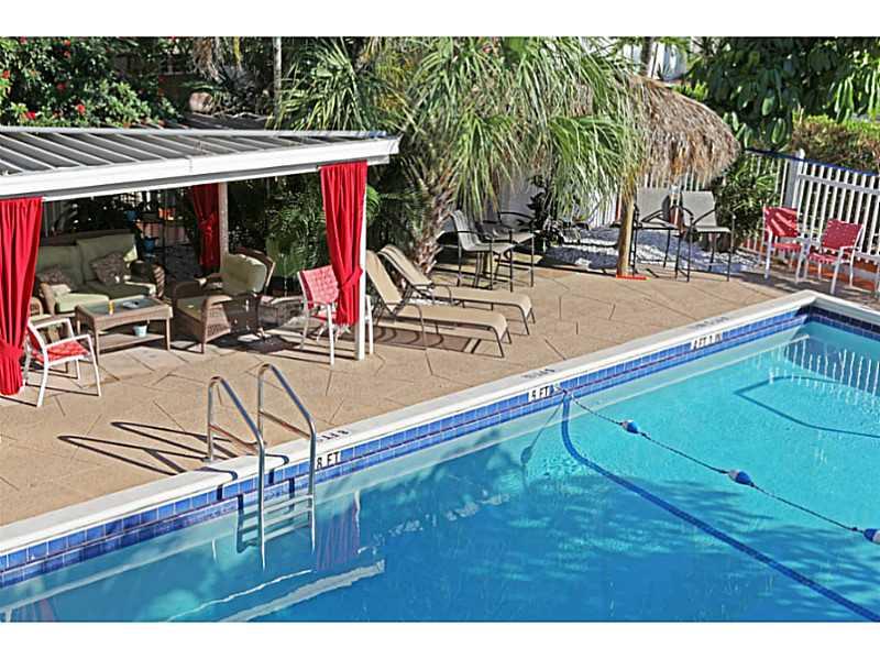 4520 N Ocean Dr, Lauderdale By The Sea, FL 33308