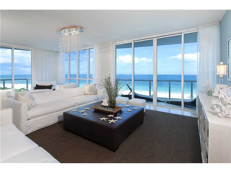 Real Estate for Sale, ListingId: 32138328, Miami Beach, FL  33139