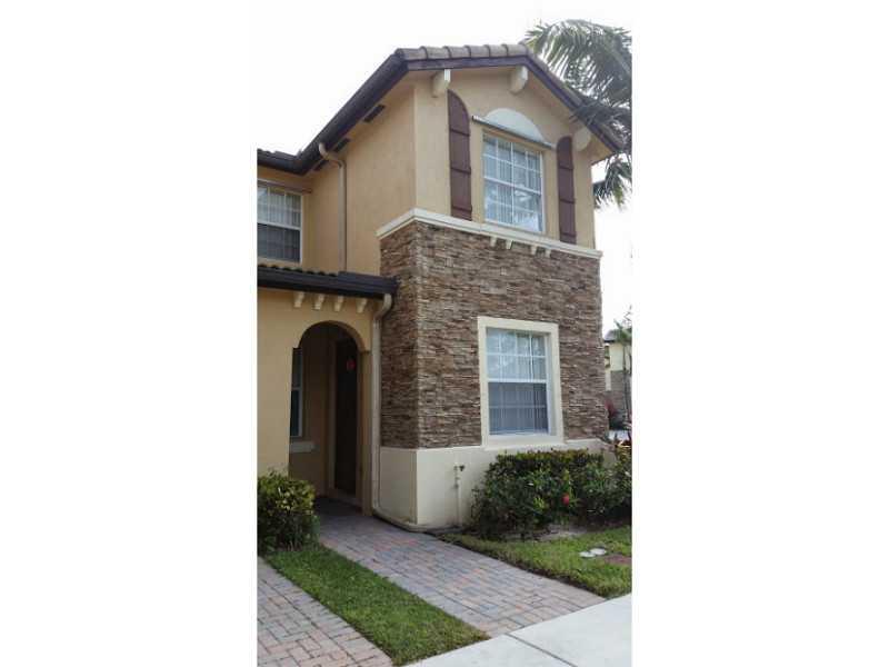 Rental Homes for Rent, ListingId:32784706, location: 3355 NE 13 CR Homestead 33033