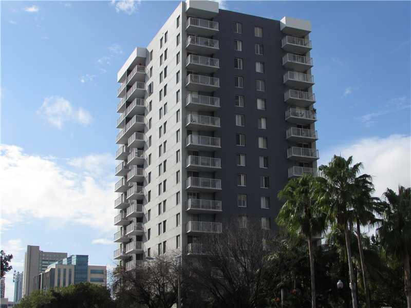 800 N Miami Ave # E-1401, Miami, FL 33136