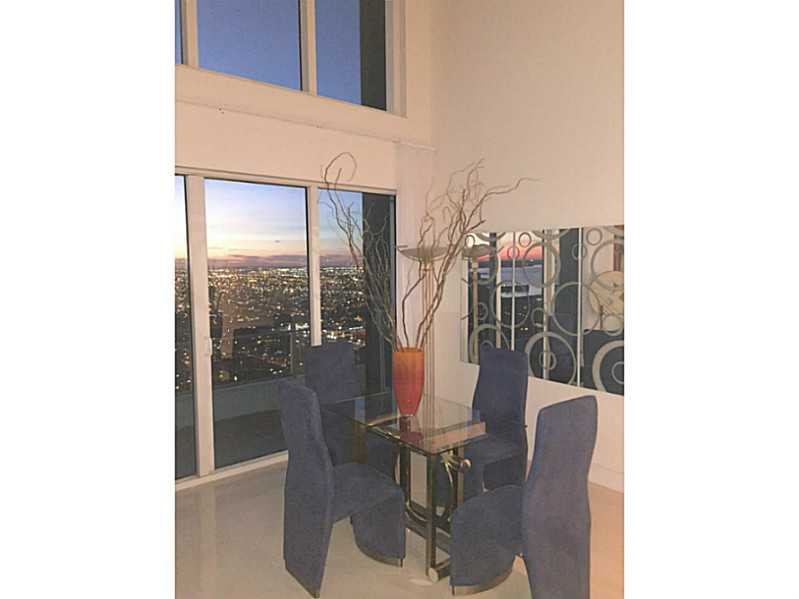 Real Estate for Sale, ListingId: 30751090, Miami,FL33130