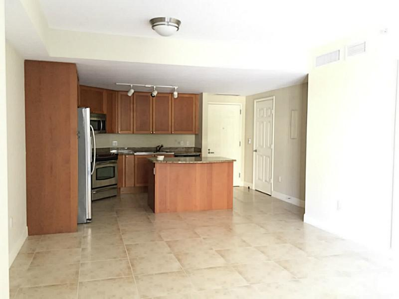 Rental Homes for Rent, ListingId:30780812, location: 55 MERRICK WY Coral Gables 33134