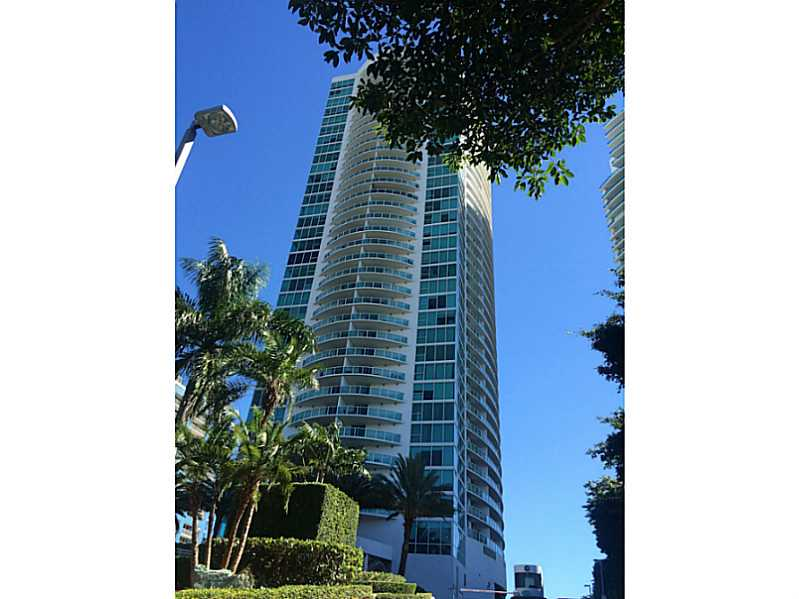 2101 Brickell Ave # 1601, Miami, FL 33129