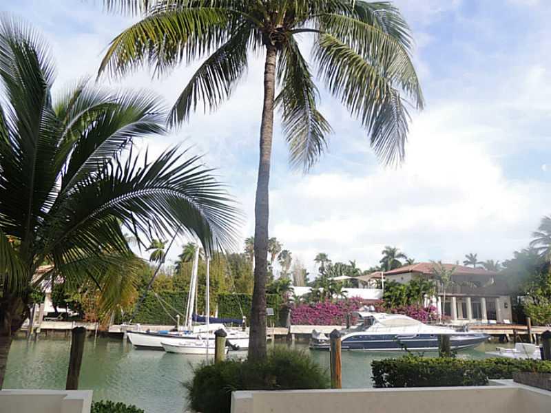 Rental Homes for Rent, ListingId:33270549, location: 1413 SUNSET HARBOUR DR Miami Beach 33139