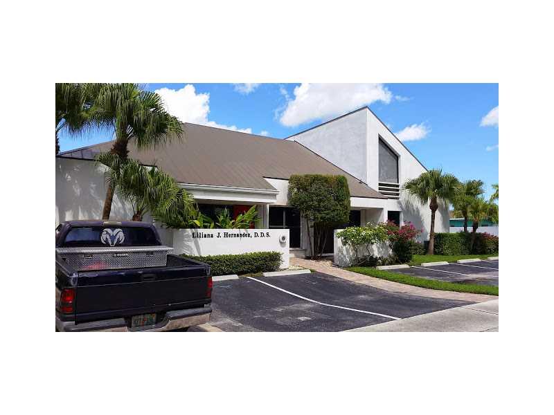 1330 SE 4 Ave # G, Fort Lauderdale, FL 33316