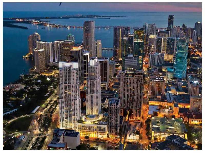 253 Northeast 2 St # 1106, Miami, FL 33132