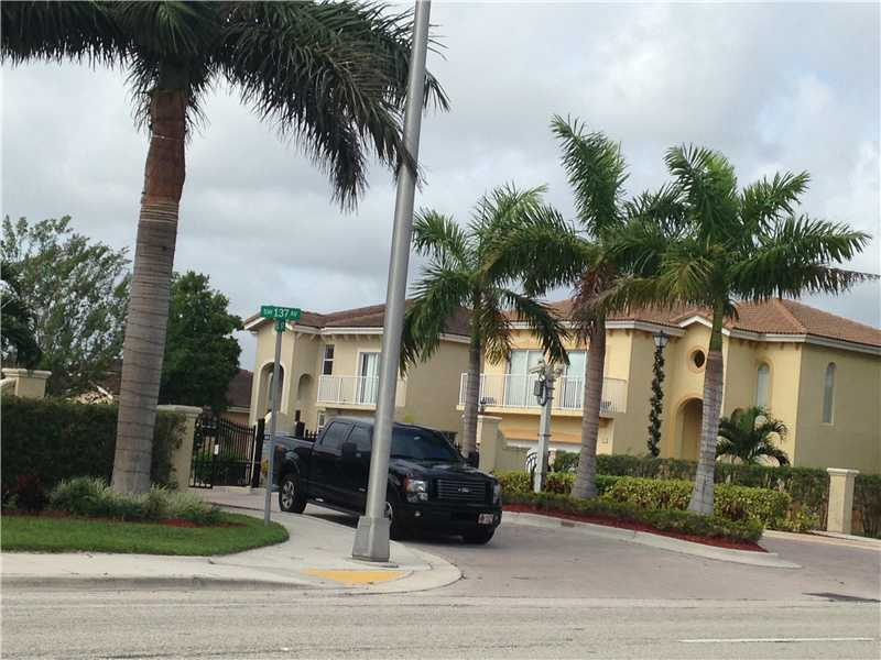 Rental Homes for Rent, ListingId:32396323, location: 4249 NE 16 ST Homestead 33033
