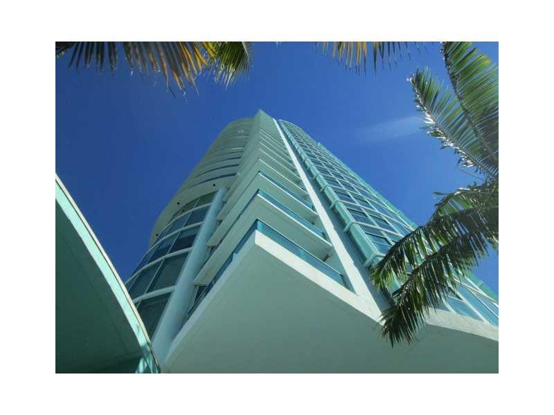 Real Estate for Sale, ListingId: 30780740, Miami Beach,FL33140