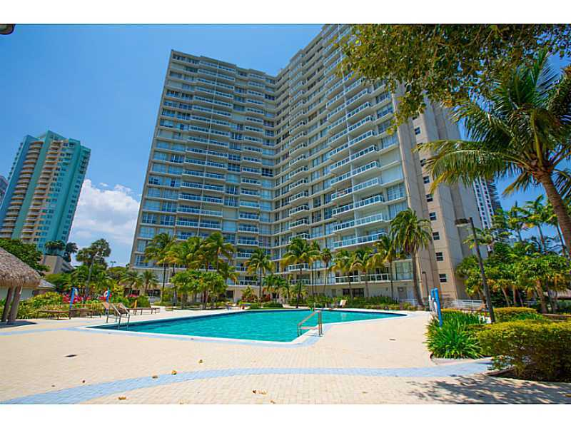 2451 Brickell Ave # 15L, Miami, FL 33129